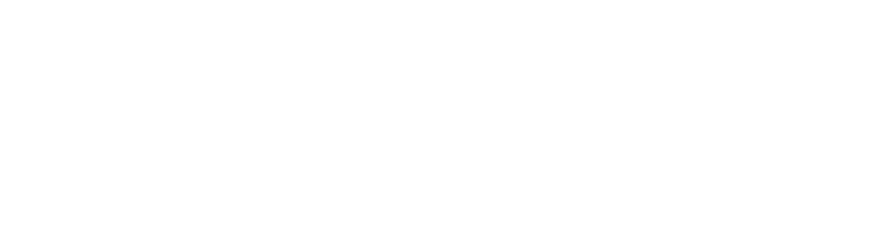 M² Magic and Monsters